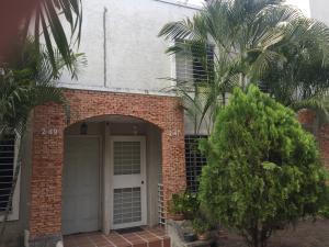 Casa En Ventaen Cabudare, Tarabana Plaza, Venezuela, VE RAH: 19-8676