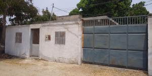 Casa En Ventaen Cabudare, La Mata, Venezuela, VE RAH: 19-8680