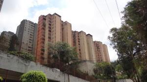 Apartamento En Ventaen Municipio Los Salias, Las Salias, Venezuela, VE RAH: 19-8858