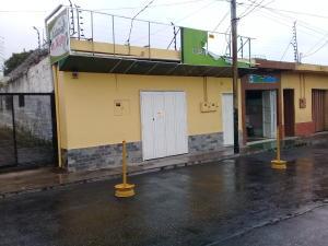 Local Comercial En Alquileren Barquisimeto, Centro, Venezuela, VE RAH: 19-8681