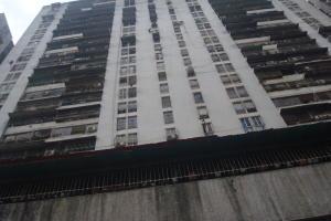 Apartamento En Ventaen Caracas, Parroquia La Candelaria, Venezuela, VE RAH: 19-9293