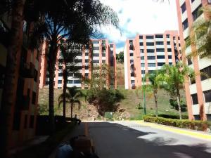 Apartamento En Ventaen Caracas, Lomas Del Sol, Venezuela, VE RAH: 19-8687