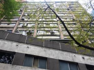 Apartamento En Ventaen Caracas, Chacao, Venezuela, VE RAH: 19-8690