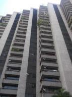 Apartamento En Ventaen Caracas, El Bosque, Venezuela, VE RAH: 19-8700