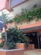 Apartamento En Ventaen Maracaibo, La Lago, Venezuela, VE RAH: 19-8706