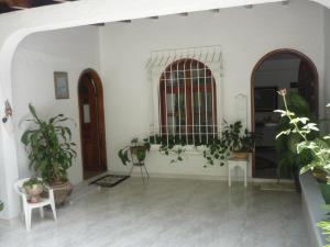 Casa En Ventaen Caracas, Colinas De La California, Venezuela, VE RAH: 19-8715