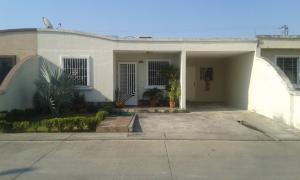 Casa En Ventaen Araure, Roca Del Llano, Venezuela, VE RAH: 19-8941