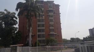 Apartamento En Ventaen Maracay, San Jacinto, Venezuela, VE RAH: 19-8845