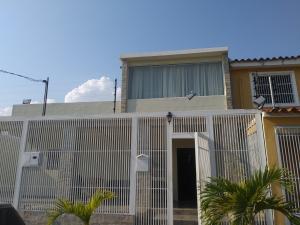 Casa En Ventaen Cabudare, La Morenera, Venezuela, VE RAH: 19-8722