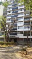 Apartamento En Alquileren Caracas, La California Norte, Venezuela, VE RAH: 19-8719