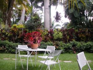 Casa En Ventaen Caracas, Los Campitos, Venezuela, VE RAH: 19-8728