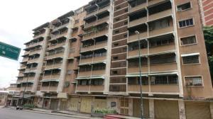Apartamento En Ventaen Caracas, Mariperez, Venezuela, VE RAH: 19-8739