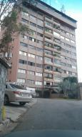 Apartamento En Ventaen Caracas, Colinas De Santa Monica, Venezuela, VE RAH: 19-8745