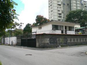 Casa En Ventaen Caracas, Coche, Venezuela, VE RAH: 19-8748