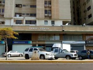 Apartamento En Ventaen Maracaibo, Santa Rita, Venezuela, VE RAH: 19-8749