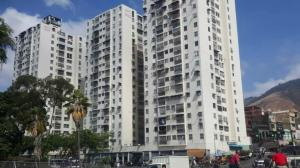 Apartamento En Ventaen Caracas, Catia, Venezuela, VE RAH: 19-8753