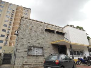 Casa En Ventaen Caracas, El Rosal, Venezuela, VE RAH: 19-9258