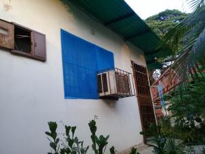Casa En Ventaen Maracay, El Limon, Venezuela, VE RAH: 19-8764
