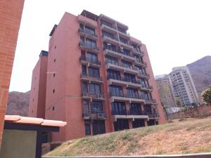 Apartamento En Ventaen Valencia, Piedra Pintada, Venezuela, VE RAH: 19-8790