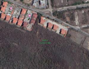 Terreno En Ventaen Puerto La Cruz, El Rincon, Venezuela, VE RAH: 19-8769