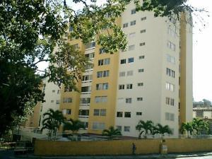 Apartamento En Ventaen Caracas, Santa Paula, Venezuela, VE RAH: 19-8772