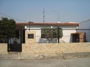 Casa En Alquileren Cabudare, Parroquia Cabudare, Venezuela, VE RAH: 19-8774