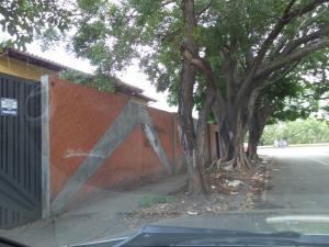Casa En Ventaen Caracas, Chuao, Venezuela, VE RAH: 19-8782
