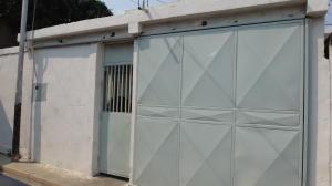 Casa En Ventaen Barquisimeto, Parroquia El Cuji, Venezuela, VE RAH: 19-8780