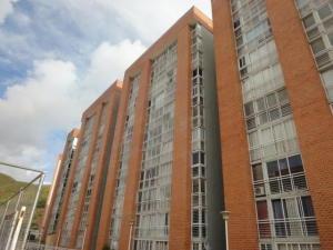 Apartamento En Ventaen Caracas, El Encantado, Venezuela, VE RAH: 19-8786