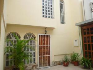 Casa En Ventaen Valencia, El Bosque, Venezuela, VE RAH: 19-8955