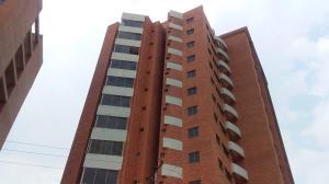 Apartamento En Ventaen Municipio Naguanagua, Manantial, Venezuela, VE RAH: 19-8932