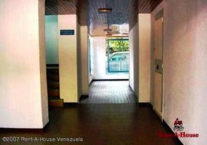 Terreno En Ventaen Caracas, Altamira, Venezuela, VE RAH: 19-8791