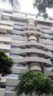 Apartamento En Ventaen Caracas, El Rosal, Venezuela, VE RAH: 19-8795