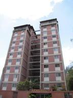 Apartamento En Ventaen Caracas, Macaracuay, Venezuela, VE RAH: 19-8800