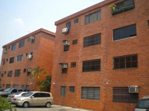 Apartamento En Ventaen Valencia, Michelena, Venezuela, VE RAH: 19-8801