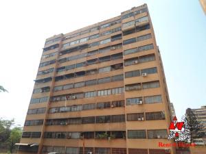 Apartamento En Ventaen Cagua, Residencias Codazzi, Venezuela, VE RAH: 19-8799