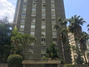 Apartamento En Ventaen Caracas, Terrazas Del Avila, Venezuela, VE RAH: 19-8817