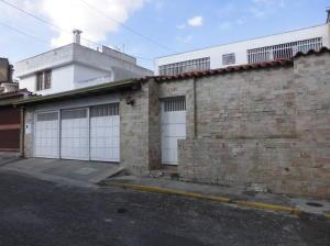 Casa En Ventaen San Antonio De Los Altos, Pomarosa, Venezuela, VE RAH: 19-8815