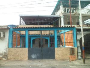 Casa En Ventaen Valencia, La Isabelica, Venezuela, VE RAH: 19-8818