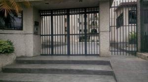 Apartamento En Ventaen Caracas, Colinas De Bello Monte, Venezuela, VE RAH: 19-8829