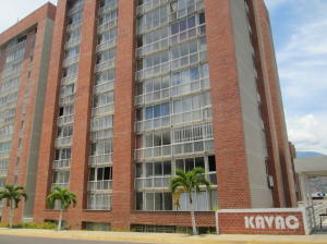 Apartamento En Ventaen Caracas, El Encantado, Venezuela, VE RAH: 19-8898