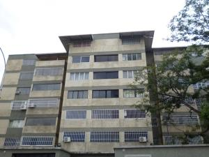 Apartamento En Ventaen Caracas, Chuao, Venezuela, VE RAH: 19-8833