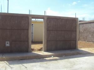 Casa En Ventaen Coro, Las Eugenias, Venezuela, VE RAH: 19-8843