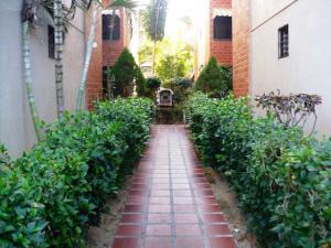 Apartamento En Ventaen Guarenas, Terrazas Del Este, Venezuela, VE RAH: 19-8850