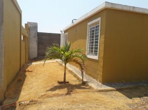Casa En Ventaen Coro, Las Delicias, Venezuela, VE RAH: 19-8849
