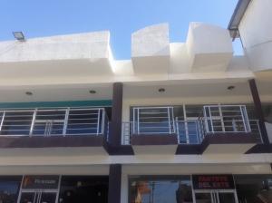 Local Comercial En Alquileren Punto Fijo, Santa Irene, Venezuela, VE RAH: 19-8856