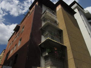 Apartamento En Ventaen Caracas, Las Acacias, Venezuela, VE RAH: 19-8866