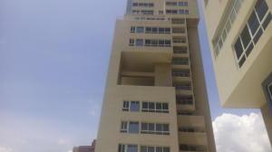 Apartamento En Ventaen Maracaibo, Avenida Bella Vista, Venezuela, VE RAH: 19-8903