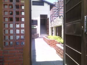 Local Comercial En Alquileren Barquisimeto, Parroquia Catedral, Venezuela, VE RAH: 19-8869