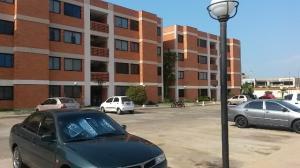 Apartamento En Alquileren Maracaibo, Avenida Milagro Norte, Venezuela, VE RAH: 19-8883